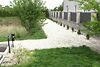 Земля под жилую застройку в селе Великие Бирки, площадь 27.5 сотки фото 8