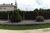 Земля под жилую застройку в селе Великие Бирки, площадь 27.5 сотки фото 1
