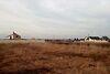 Земля под жилую застройку в селе Великие Гаи, площадь 14 соток фото 5