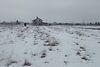 Земля под жилую застройку в селе Великие Гаи, площадь 14 соток фото 3