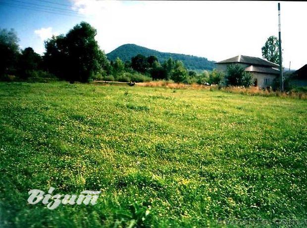 Земля под жилую застройку в селе Великие Гаи, площадь 8 соток фото 2