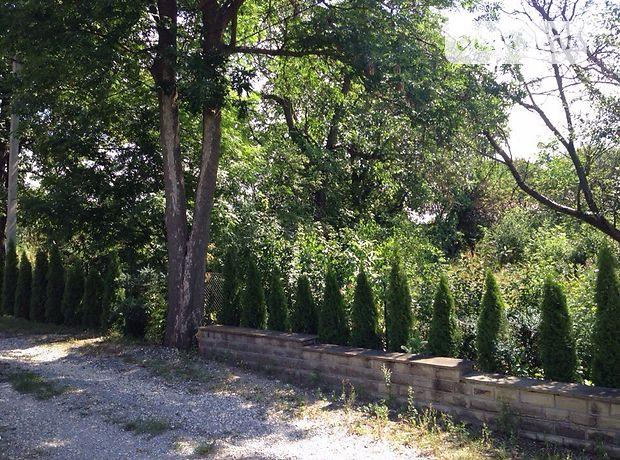 Продаж ділянки під житлову забудову, Тернопіль, р‑н.Великі Гаї