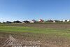 Земля под жилую застройку в селе Великие Гаи, площадь 21 сотка фото 3