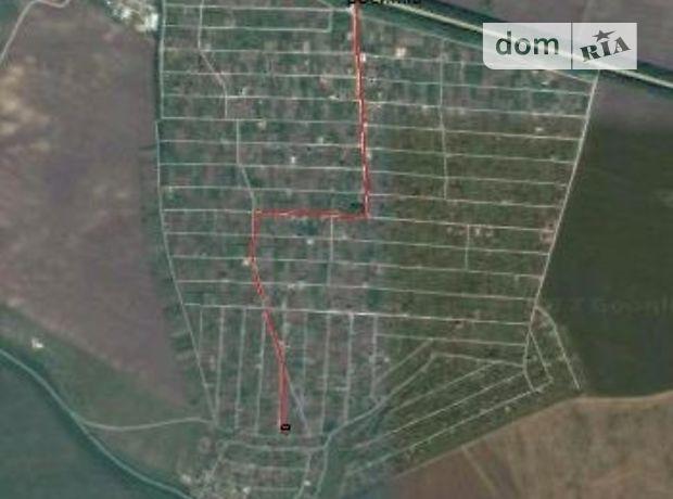 Продажа участка под жилую застройку, Тернополь