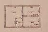 Земля под жилую застройку в Тульчине, район Тульчин, площадь 21 сотка фото 3