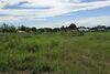 Земля под жилую застройку в селе Радча, площадь 15 соток фото 3