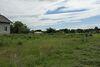 Земля под жилую застройку в селе Радча, площадь 15 соток фото 4