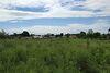 Земля под жилую застройку в селе Радча, площадь 15 соток фото 5