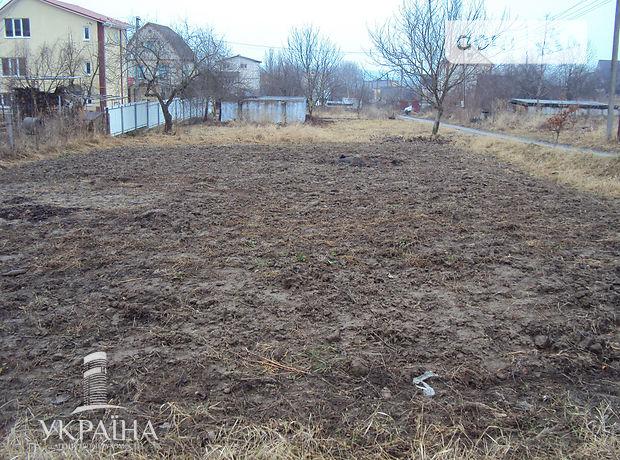 Продажа участка под жилую застройку, Винницкая, Тывров, c.Селище
