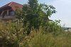 Земля под жилую застройку в Ужгороде, район БАМ, площадь 9 соток фото 2