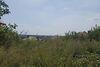 Земля под жилую застройку в Ужгороде, район БАМ, площадь 9 соток фото 3