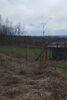 Земля под жилую застройку в Ужгороде, район Червеница, площадь 7 соток фото 3