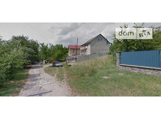 Продажа участка под жилую застройку, Ужгород, р‑н.Червеница