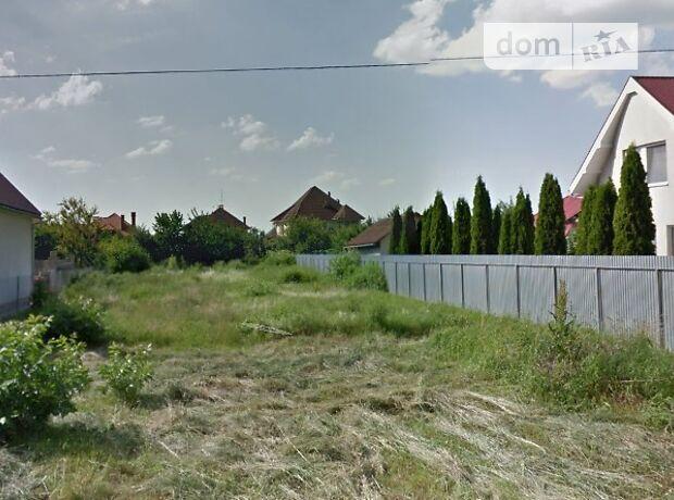 Земля под жилую застройку в селе Сторожница, площадь 12.5 соток фото 2