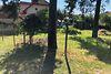 Земля под жилую застройку в Ужгороде, район Центр, площадь 7 соток фото 2