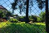 Земля под жилую застройку в Ужгороде, район Центр, площадь 7 соток фото 5