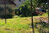 Земля под жилую застройку в Ужгороде, район Центр, площадь 7 соток фото 7