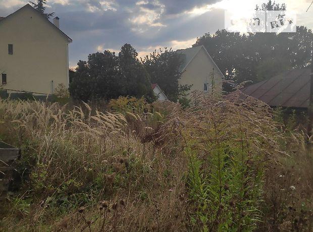 Земельный участок под жилую застройку в Ужгороде, площадь 30 соток фото 2