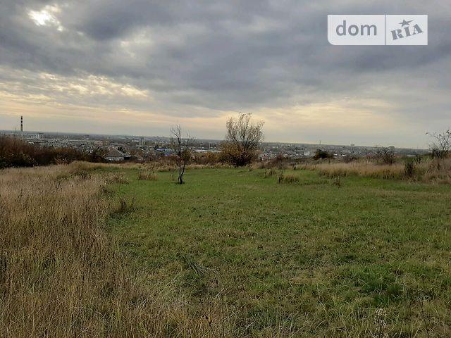 Земельный участок под жилую застройку в Ужгороде, площадь 6 соток фото 1