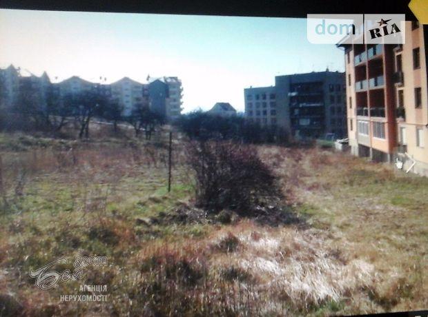 Продажа участка под жилую застройку, Ужгород