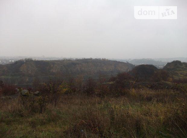 Продаж ділянки під житлову забудову, Ужгород