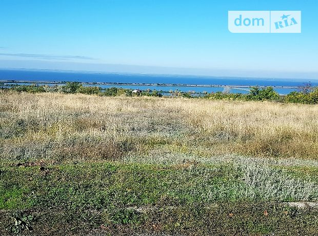 Земля под жилую застройку в селе Приморское, площадь 23.89 сотки фото 1