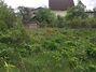 Земля под жилую застройку в селе Глеваха, площадь 6 соток фото 5