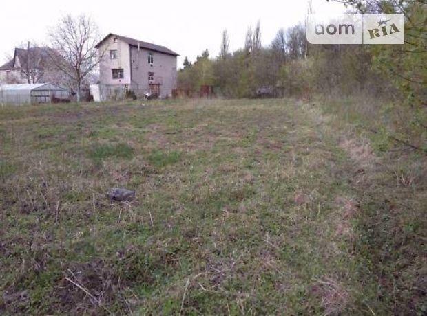 Продаж ділянки під житлову забудову, Київська, Васильків, c.Глеваха