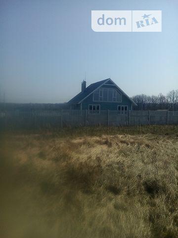 Продажа участка под жилую застройку, Киевская, Васильков, c.Перевоз