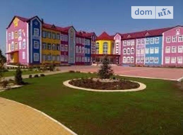 Земля под жилую застройку в селе Путровка, площадь 5141 сотка фото 1