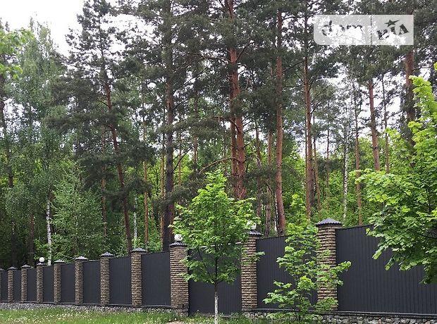 Земля под жилую застройку в селе Великая Солтановка, площадь 25 соток фото 1