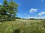 Земля под жилую застройку в селе Здоровка, площадь 15 соток фото 2
