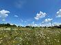 Земля под жилую застройку в селе Здоровка, площадь 15 соток фото 7
