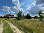 Земля под жилую застройку в селе Здоровка, площадь 15 соток фото 8
