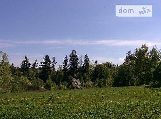 Продажа участка под жилую застройку, Черновицкая, Вижница, c.Мигово, Миру