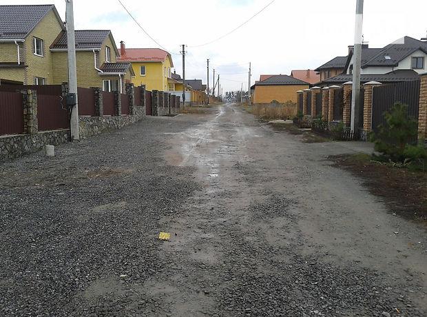 Продажа участка под жилую застройку, Винница, р‑н.Агрономическое