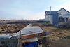 Земля под жилую застройку в селе Агрономичное, площадь 10 соток фото 2