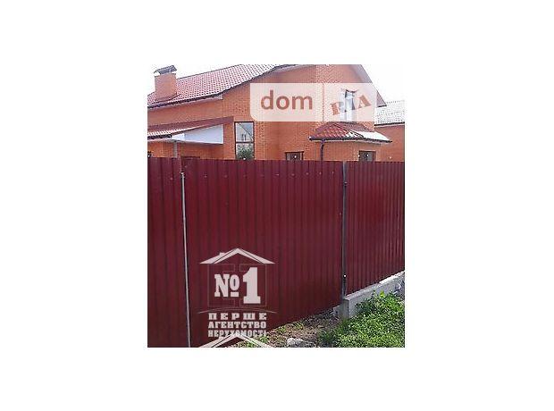 Продажа участка под жилую застройку, Винница, р‑н.Агрономичное, пров.виноградный