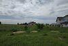 Земля под жилую застройку в селе Агрономичное, площадь 9 соток фото 1
