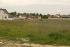 Земля под жилую застройку в селе Агрономичное, площадь 9 соток фото 3