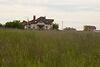 Земля под жилую застройку в селе Агрономичное, площадь 9 соток фото 4