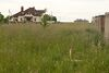 Земля под жилую застройку в селе Агрономичное, площадь 9 соток фото 5