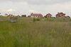 Земля под жилую застройку в селе Агрономичное, площадь 9 соток фото 6