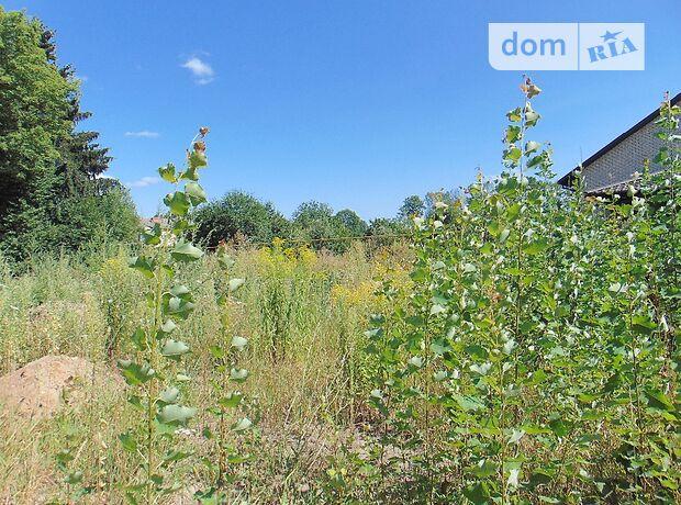 Земля под жилую застройку в Виннице, район Барское шоссе, площадь 10 соток фото 1