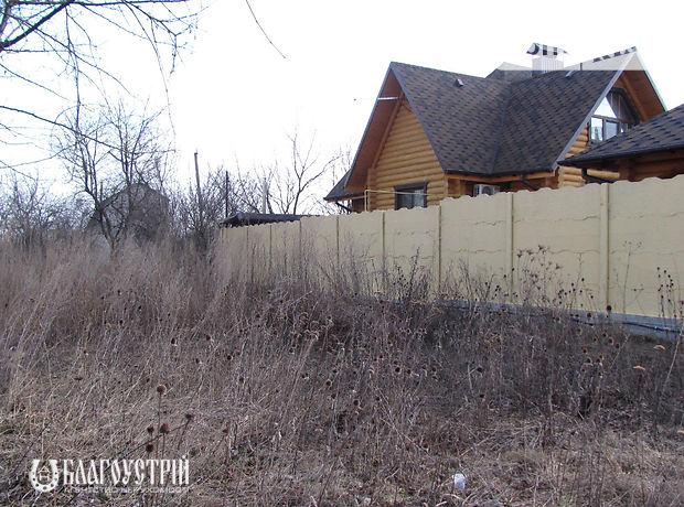 Продажа участка под жилую застройку, Винница, р‑н.Барское шоссе, Масив Садовый