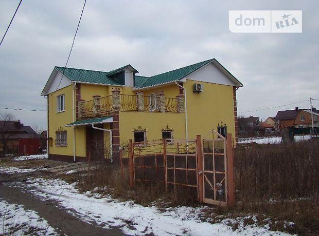 Продажа участка под жилую застройку, Винница, р‑н.Барское шоссе, С,Т, Комунальнік-1.