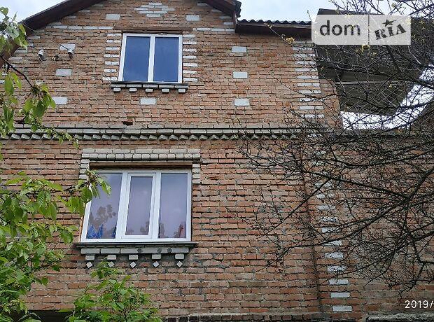 Земля под жилую застройку в Виннице, район Барское шоссе, площадь 12 соток фото 1