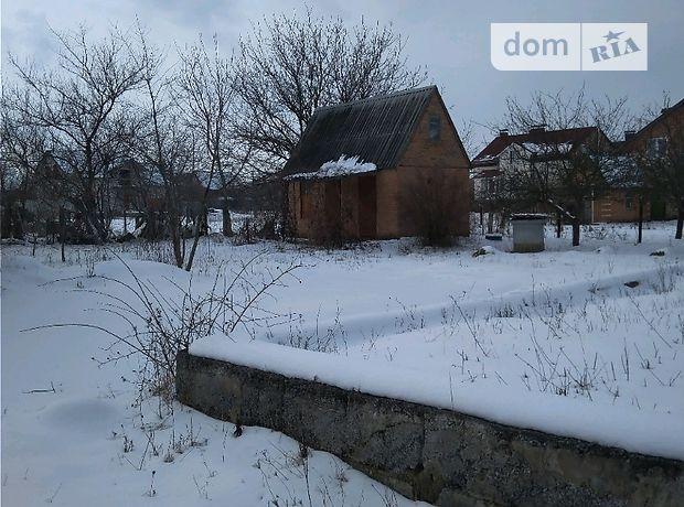 Продажа участка под жилую застройку, Винница, р‑н.Барское шоссе, помаранчева