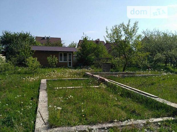 Продажа участка под жилую застройку, Винница, р‑н.Барское шоссе