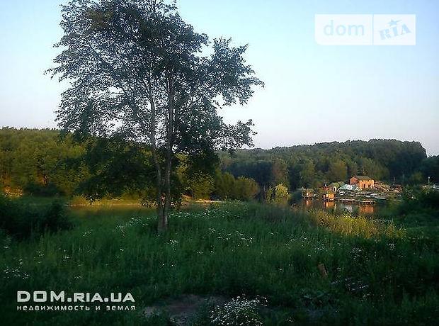 Продажа участка под жилую застройку, Винница, c.Березина